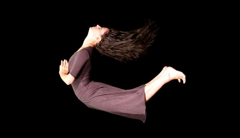 Donna Sternberg & Dancers is Looking for Dancers for the 2016-17 Season - audition