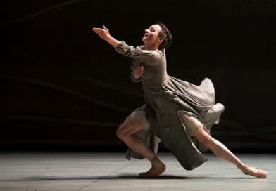 Northern Ballet is Looking for Male and Female Dancers to Join the Company