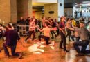 MoveMe is Looking for Professional Dancers to Join its Team