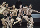 Lodz Grand Theatre is Looking for Male & Female Dancers (Soloists and Corps de Ballet)