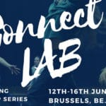 ConnectLAB – Partnering Workshop Series