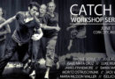 Catch8 Workshop Series
