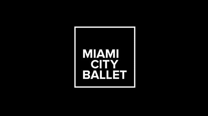 Miami City Ballet is Holding Open Auditions in New York City | au-di