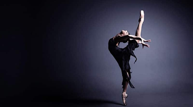 Seeking Female Dancer for Short Art Film