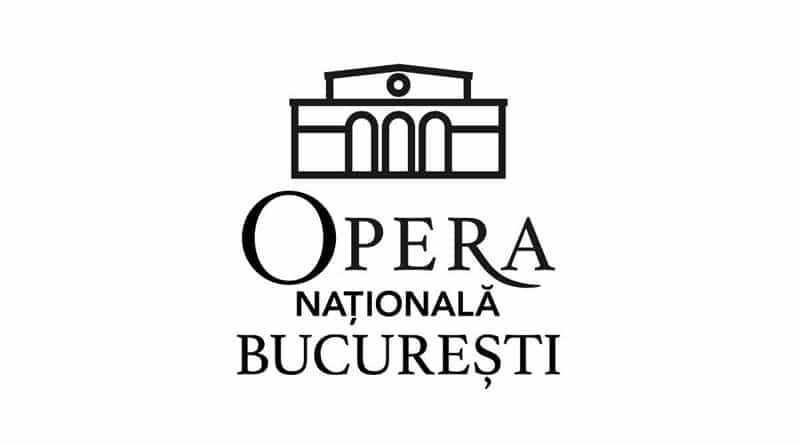 The Bucharest National Opera is Looking for a Female First Soloist to Join the Ballet