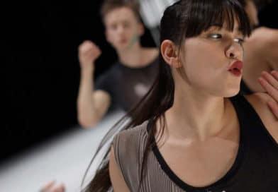Hiatus and Daniel Linehan are Looking for Dancers