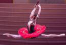 State Street Ballet seeks Male & Female Principal Dancers for 2017/18 Season