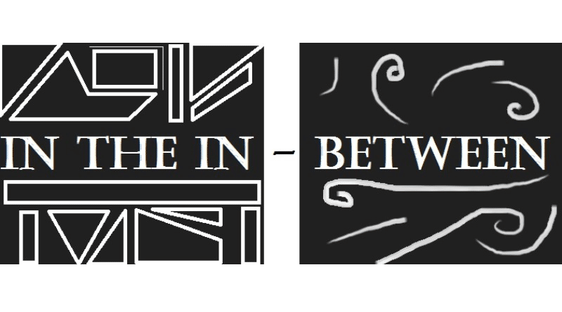 In the in-between…how to survive between dance contracts