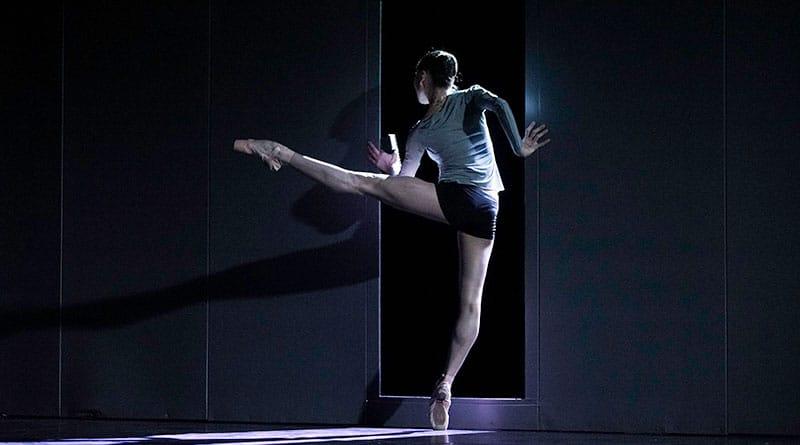 Ballett Kiel is Looking for Male and Female Dancers