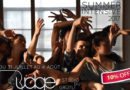 BUDGE Summer Intensive 2017