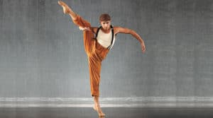 Cirque du Soleil is Seeking Classical and Contemporary Dancers for its Current Shows and Upcoming Creations