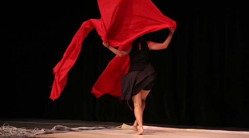 d a n a h b e l l a DanceWorks is Looking for Dancers for Upcoming Performances