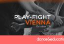 Play-Fight Workshop Vienna