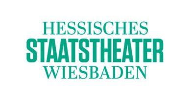 Hessisches Staatstheater Wiesbaden is Urgently Looking for Contemporary Dancers