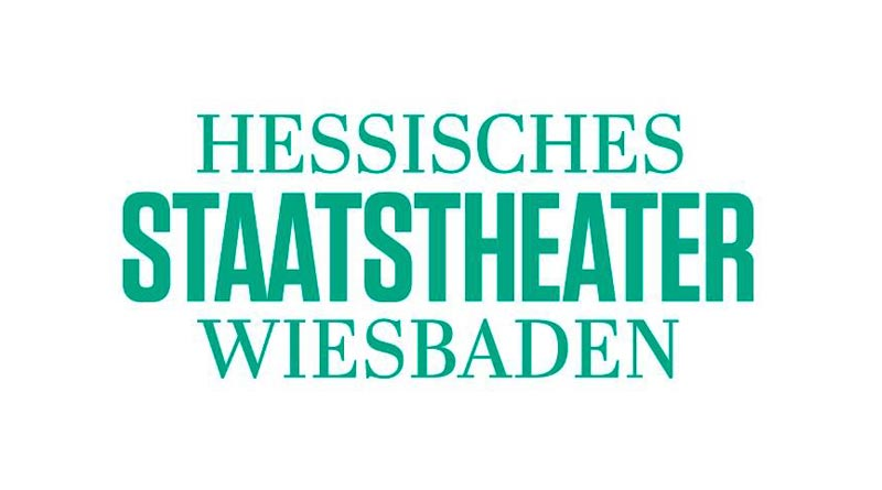 Hessisches Staatstheater Wiesbaden is Urgently Looking for Contemporary Dancers