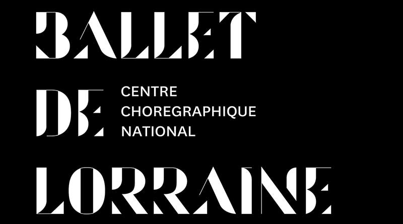 The CCN – Ballet de Lorraine is Looking for male and female dancers