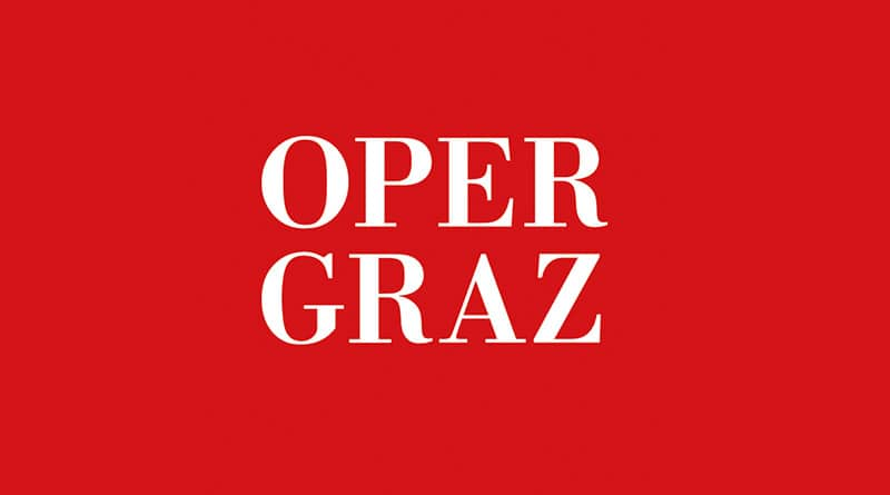 Ballett der Oper Graz is Looking for Male and Female Dancers