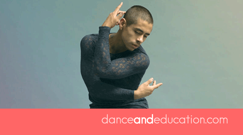SEAD Auditions 2018 for dance education and postgraduate programs