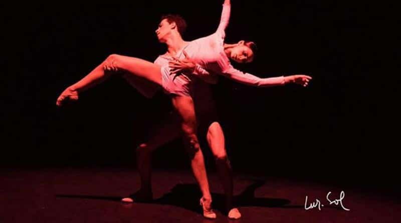 La Compagnie Illicite Bayonne is Looking for Male & Female Dancers