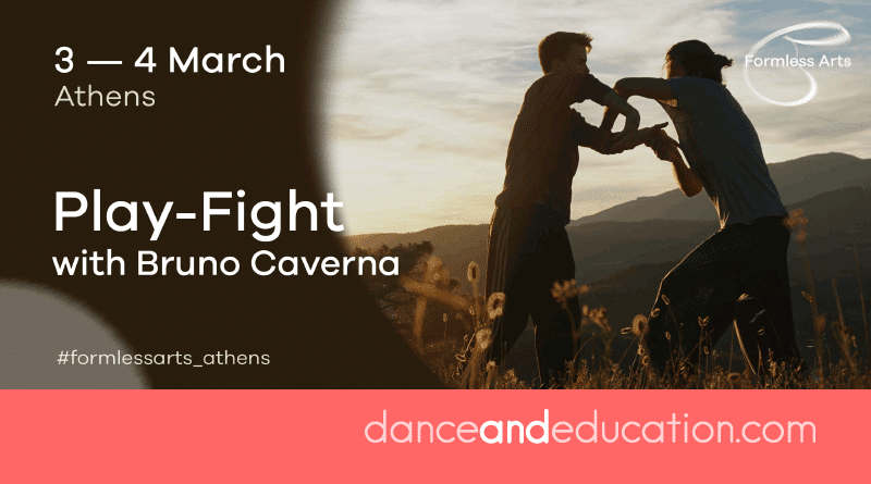 https://danceandeducation.com/listings/dance-culture-athens-play-fight-workshop-athens/