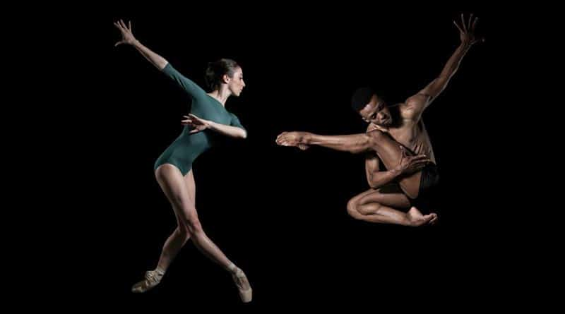 Ballet de Galicia is Looking for Professional Female and Male Dancers