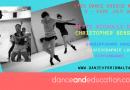 17th Dance Hybrid Malta 2018