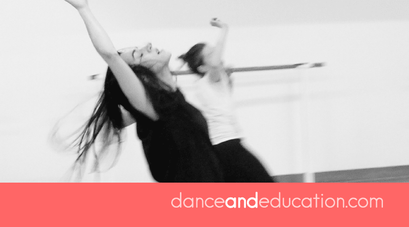 PEEPING TOM: Three days intensive workshop for professional dancers